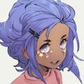 StarScape avatar