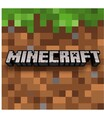 Minecraftofical avatar
