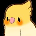 ShaIIot avatar