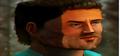 Nobotter avatar