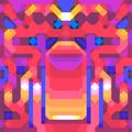 The Last Sunset avatar
