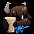 ClubPZ avatar