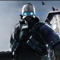 SuperMax64 avatar