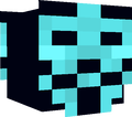 lxrd_night avatar