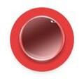 soundbutton avatar