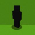 blumesplugins avatar