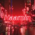 Haaminhkh avatar