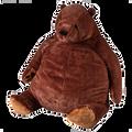 sillyorc avatar