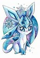 catangel1979 avatar