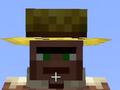 2008kirbster avatar