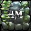 1MasTeRs5 avatar