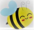 GildedGamer582 avatar