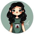 Celesian avatar