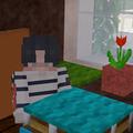 Hlorik_exe avatar