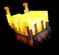 DreamsieWasTaken avatar