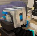 MasterPew avatar