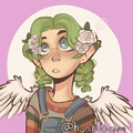 bambiewitch avatar