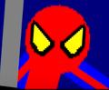 ghostway avatar