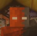 CommandDemon avatar