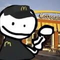 bobworksatmcdonalds avatar