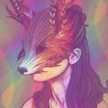 AvexInnit avatar