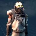 dusty trex avatar
