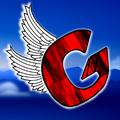 GlibWings06 avatar