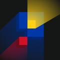 PeenoiseMC avatar