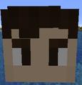 Alcor5_ avatar