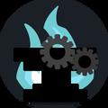 OneiricForge avatar
