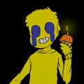 Magic Avalon avatar