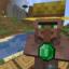 adas47 avatar