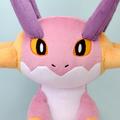 lukidon avatar