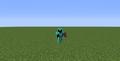 _37s_ avatar