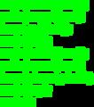 DoomKittyAttack avatar
