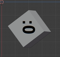 Erplot avatar