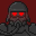 IHATEMYLIFE32 avatar