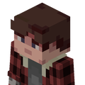 Nikola219 avatar