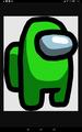 Hillerbob avatar