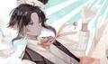 Haruu-17 avatar