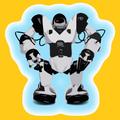 Robosapien6219 avatar