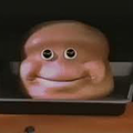 Mouthou avatar