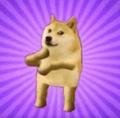 BananaHero11 avatar