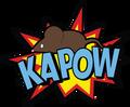 MouseKapow avatar