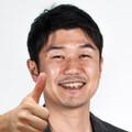 Inkko003 avatar