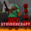 LCollege2 avatar