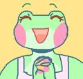 Cheryyy avatar