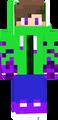 MRF974Best avatar