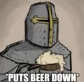 BobTheDealer avatar