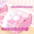 fairy_poppet avatar